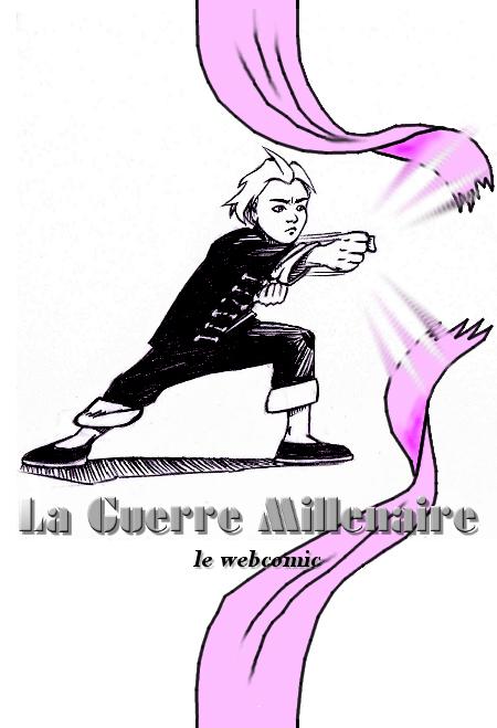 Guillaume_D