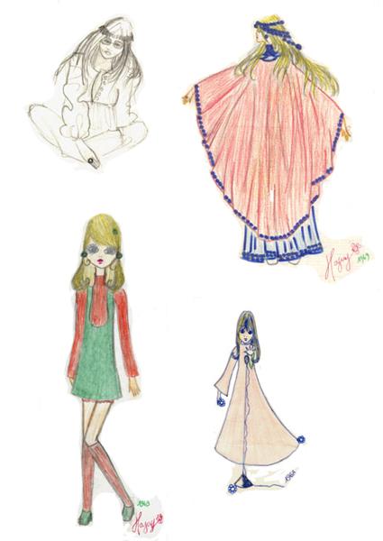 http://maguy.krimm.pagesperso-orange.fr/bda/vieux_dessins/vieux1.jpg
